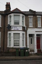 Thumbnail 1 bed flat to rent in Conington Road, London, Lewisham/London