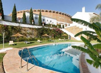 Thumbnail 3 bed apartment for sale in Puerto Bans, Nueva Andalucia, Andalucia, Spain