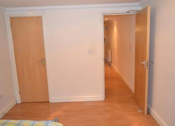 Thumbnail 1 bedroom flat to rent in 31, Bedford Street, Roath, Cardiff, South Wales