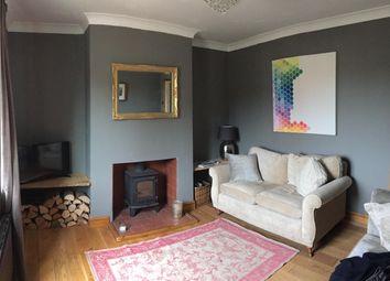 Thumbnail 2 bedroom property to rent in Centre Vale, Dersingham, King's Lynn