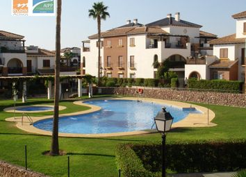 Thumbnail 3 bed terraced house for sale in Vera Playa, Vera, Spain