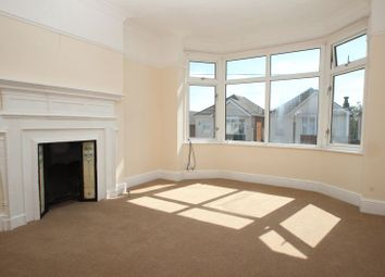 2 bed flat to rent in Heathwood Road, Winton, Bournemouth BH9