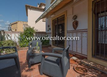 Thumbnail 3 bed property for sale in Sant Pere De Ribes, Sant Pere De Ribes, Spain