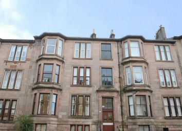 Thumbnail 2 bed flat for sale in Brisbane Street, Greenock, Inverclyde