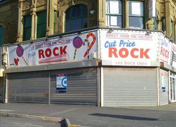 Thumbnail Retail premises to let in 98 - 100, Bond Street, Blackpool, Lancashire