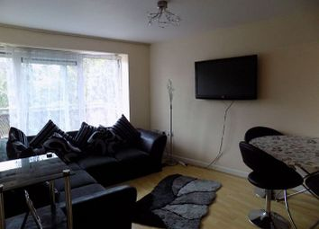 Thumbnail 2 bedroom flat to rent in Albany Court, Kenton, Harrow