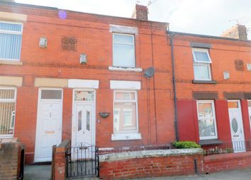 Thumbnail 2 bedroom terraced house for sale in Hope Street, Prescot