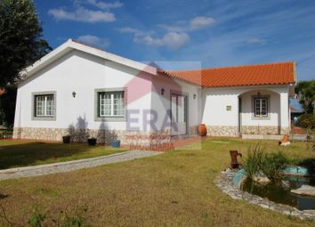 Thumbnail 4 bed detached house for sale in Olho Marinho, Olho Marinho, Óbidos