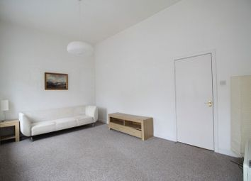 Thumbnail 1 bed flat for sale in Mill Street, Alloa