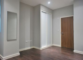 Thumbnail 2 bed property to rent in Axis House, 242 Bath Road, Hounslow