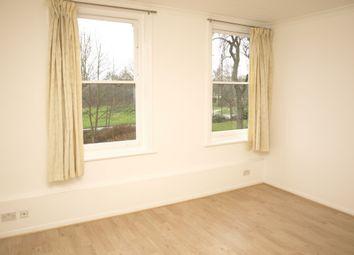 Thumbnail 1 bedroom flat to rent in Lynchford Road, Farnborough