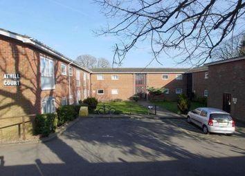 Thumbnail 1 bed flat to rent in St Johns Road, Sevenoaks, Kent