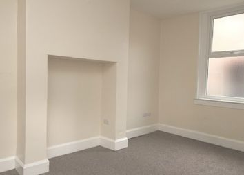 Thumbnail 2 bed flat to rent in Belvoir Avenue, Prince Wm Of Glos Barracks, Grantham