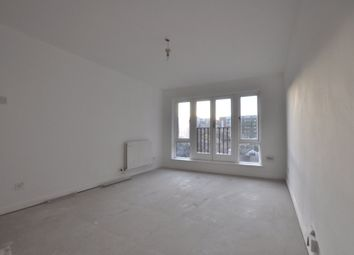 Thumbnail 1 bed flat to rent in Clarissa Street, London
