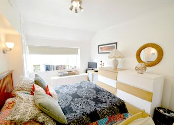 Thumbnail 2 bed maisonette for sale in Banstead Road, Caterham, Surrey