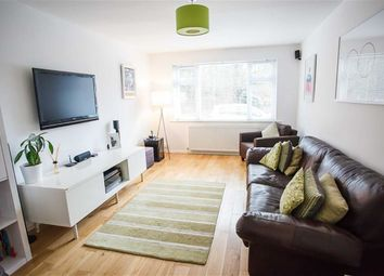 Thumbnail 3 bed property to rent in Ivygreen Road, Manchester
