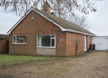 Thumbnail 3 bed semi-detached house to rent in High Street, Burringham, Scunthorpe