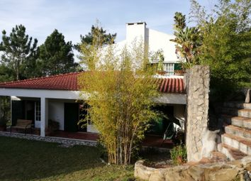 Thumbnail Detached house for sale in Maxial E Monte Redondo, Torres Vedras, Lisboa