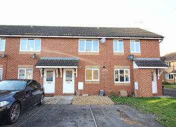 Emet Grove, Emersons Green, Bristol BS16. 2 bed terraced house