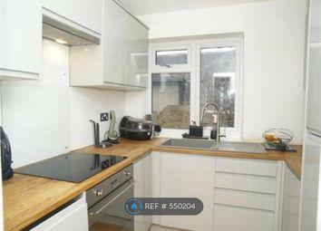 Thumbnail 3 bedroom maisonette to rent in Stanton Close, Ewell