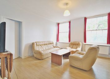 Thumbnail 3 bedroom flat to rent in Caledonian Road, Isligton, Londdon