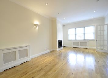 Thumbnail 2 bedroom terraced house to rent in Grove Mews, Hammersmith