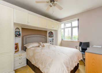 Thumbnail 3 bed maisonette for sale in Frensham Drive, Putney