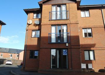 Thumbnail 1 bedroom flat for sale in Lockview Road, Stranmillis, Belfast