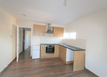 Thumbnail Flat to rent in Holgate, Pitsea, Basildon