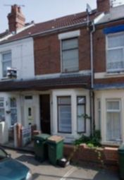 Thumbnail 1 bed flat to rent in Aldbourne Road, Radford, Coventry