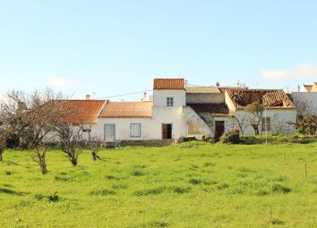 Thumbnail Property for sale in 8600-013 Barão De São João, Portugal