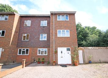 Thumbnail 5 bed property for sale in Addlestone, Surrey