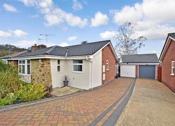 4 bed detached bungalow for sale in College Avenue, Tonbridge, Kent TN9