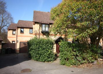 Thumbnail 4 bed semi-detached house to rent in Suffolk Drive, Burpham, Guildford