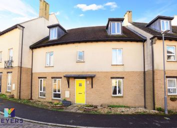 Thumbnail 5 bed terraced house for sale in Toll Gate, Wool BH20.