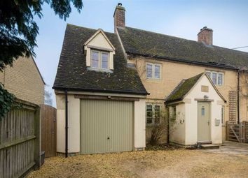 Akeman Street, Combe, Witney OX29. 4 bed property for sale