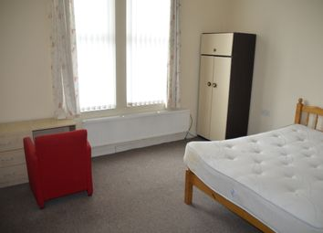 Thumbnail 1 bed duplex to rent in Blagden Street, Sheffield