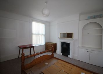 Thumbnail Room to rent in Station Road, Portslade, Brighton