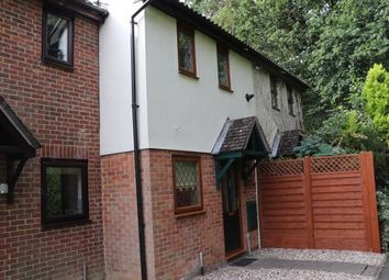 2 bed property to rent in Spalt Close, Brentwood CM13