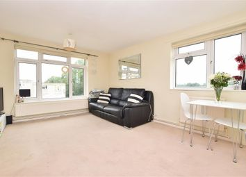 2 bed flat for sale in Caburn Court, Crawley, West Sussex RH11