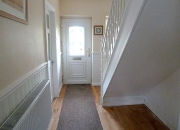 Thumbnail 3 bedroom town house for sale in Barleycroft, Hyde
