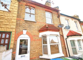 Thumbnail 2 bed terraced house to rent in Albatross Street, London