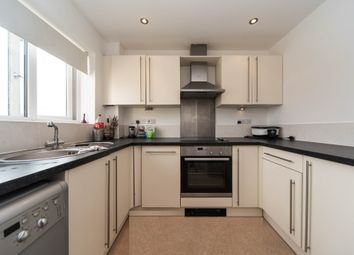 Thumbnail 2 bed flat to rent in Rotherham Road, Dinnington