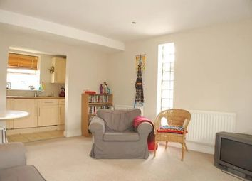 Thumbnail 3 bed duplex to rent in Harpenden Road, Tulse Hill