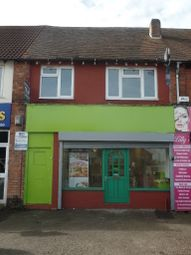 Thumbnail Retail premises for sale in Hawthorn Road, Kingstanding, Birmingham