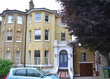 3 bed maisonette for sale in Bennett Park, Blackheath, London SE3