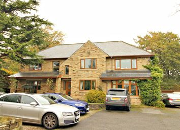 Thumbnail 7 bed detached house for sale in Woodhall Park Mount, Stanningley, Pudsey