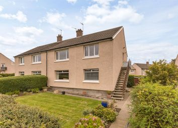 Thumbnail 2 bed flat for sale in Colinton Mains Drive, Colinton Mains, Edinburgh