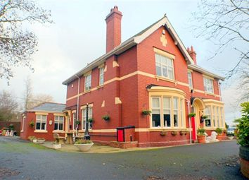 Thumbnail 5 bedroom property for sale in Mill Lane, Poulton Le Fylde