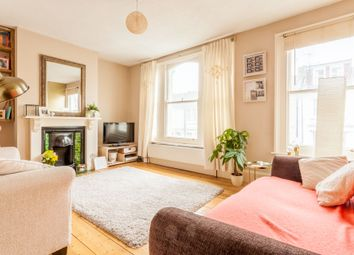 Thumbnail 2 bed flat for sale in Vere Road, Preston Circus, Brighton